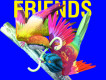 Friends (Remix)