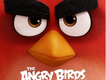 The Angry Birds Movie (Original Motion Picture Sou